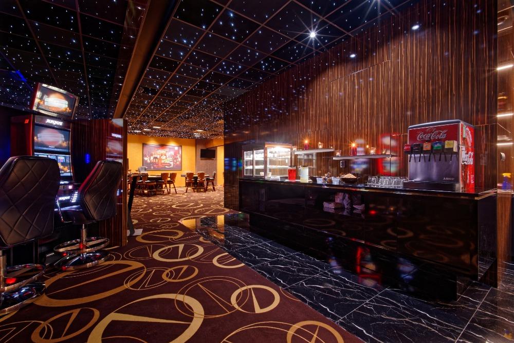 neue casino august 2020