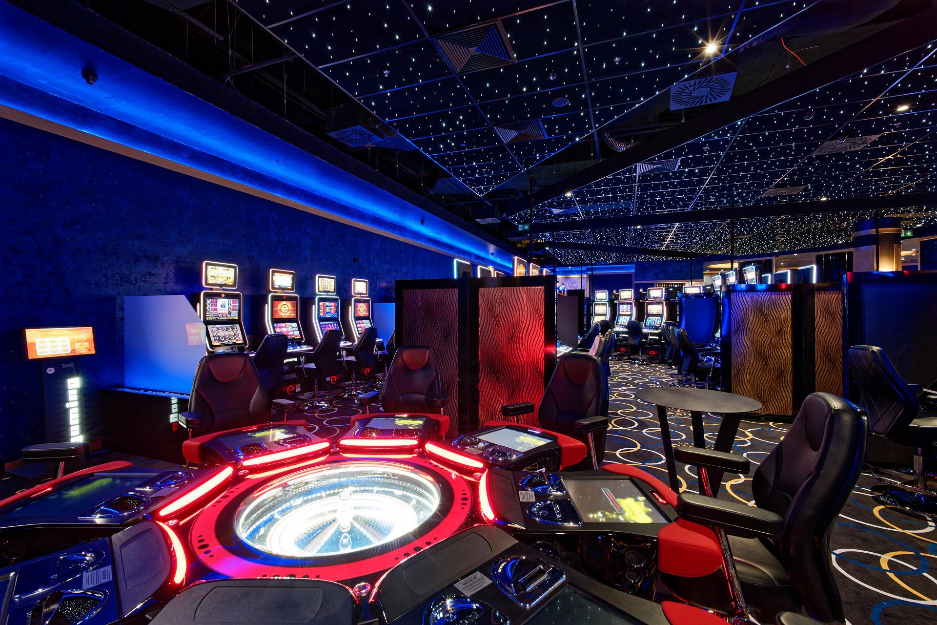 Kostenlose casino spiele keine downloads rnn